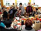 Weihnachtsfeier_2014_007