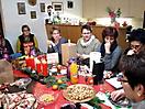 Weihnachtsfeier_2014_019