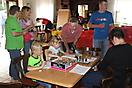 Grasberger Kindertag
